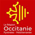 2Région Occitanie Pyrénées-Méditerranée
