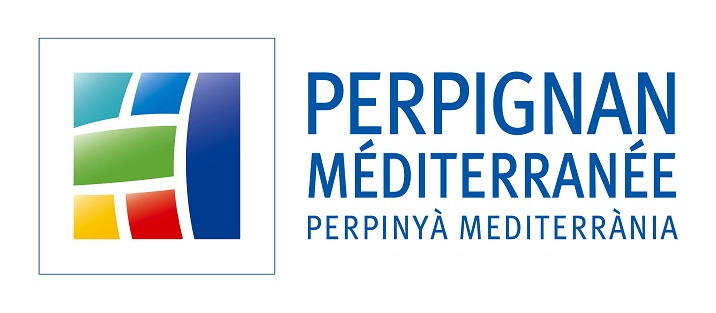 4Perpignan Méditerranée