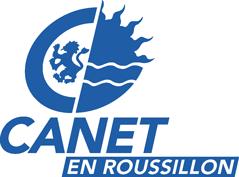 5Canet-en-Roussillon