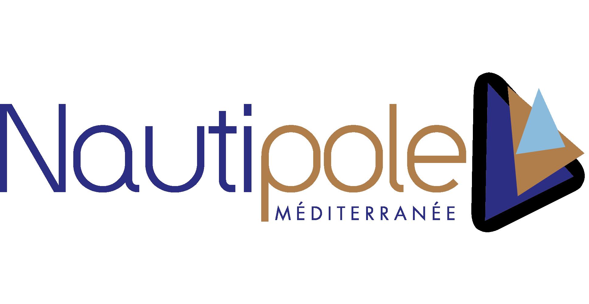 1Nautipole Méditerranée