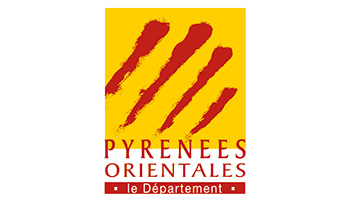 3Département Pyrénées-Orientales 66